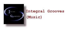 Integral Grooves (Music)